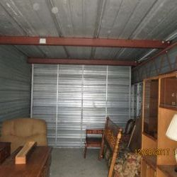 US Storage Centers Oc - ID 526887