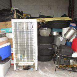US Storage Centers -  - ID 526959