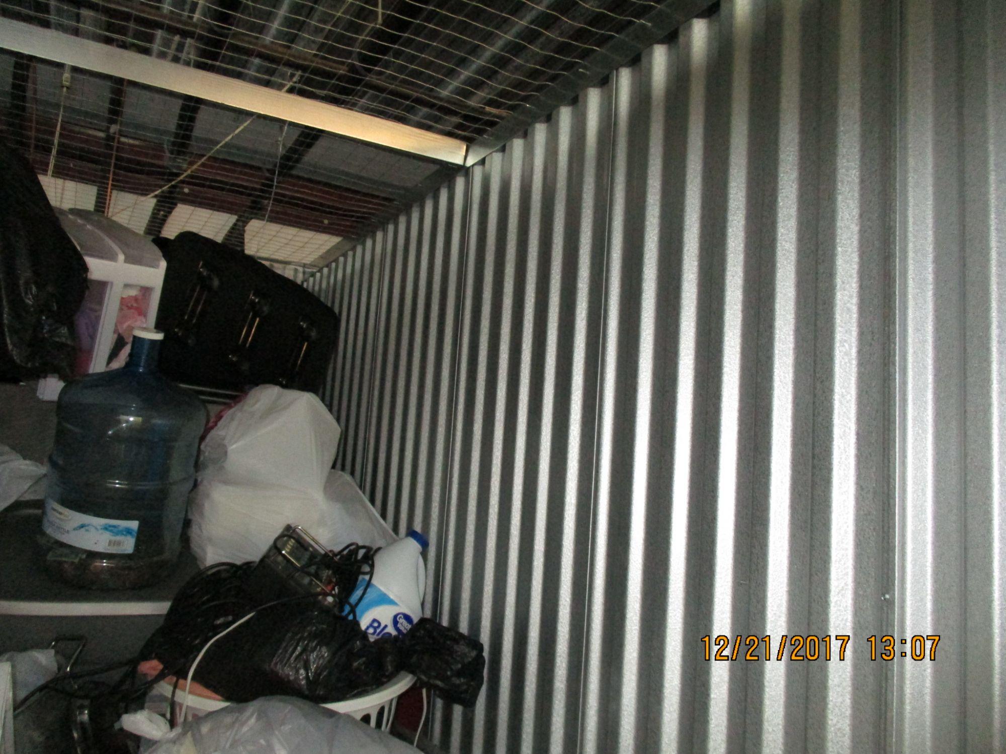 Storage Unit Auction 527087 Miami Gardens Fl & Storage Unit Auctions Florida - Listitdallas
