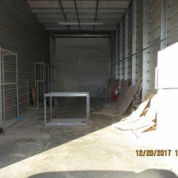 US Storage Centers -  - ID 527699
