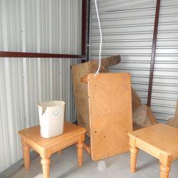 Xpress Storage Ruskin - ID 527928
