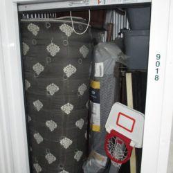 Storage Sense - Oak P - ID 527933