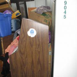 Storage Sense - Oak P - ID 527949