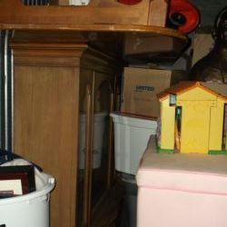 A-1 Self Storage - ID 528241