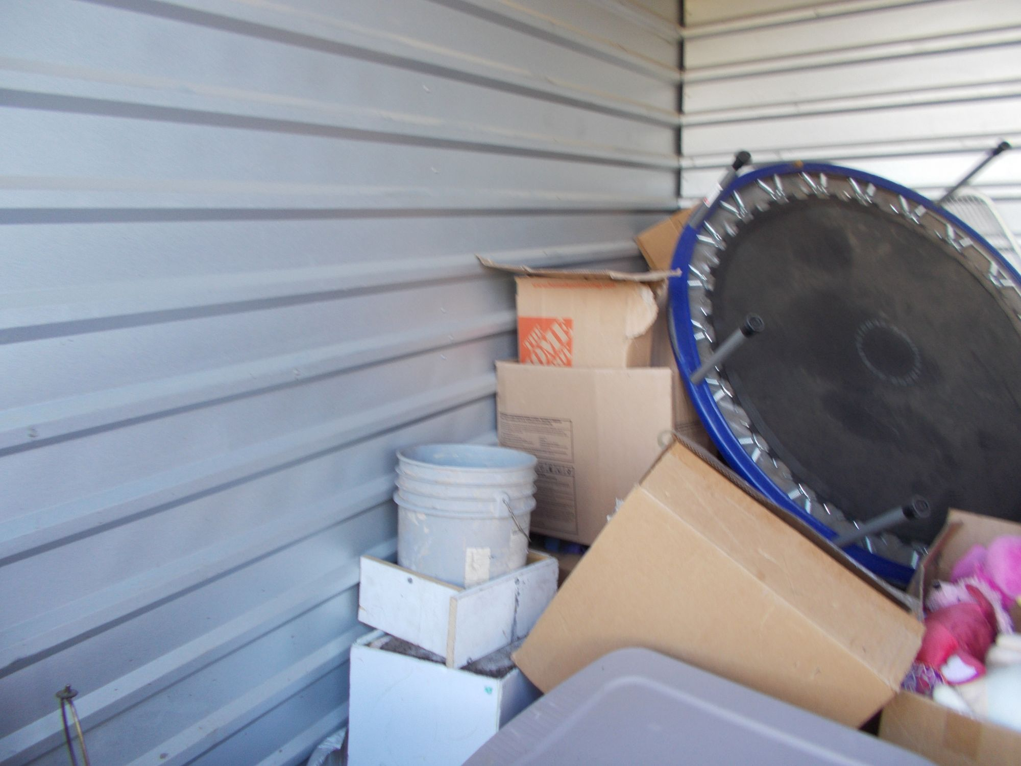 Storage Unit Auctions In Arkansas Storage Unit Auctions