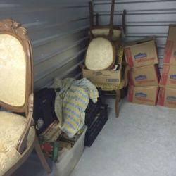 Storagehouse Of  - ID 528570