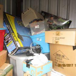 US Storage Centers Ta - ID 530481