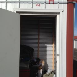AAA Self Storage - ID 530557