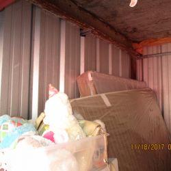 US Storage Centers Ta - ID 530588