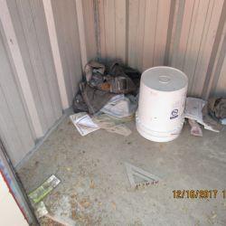 US Storage Centers Ta - ID 530609