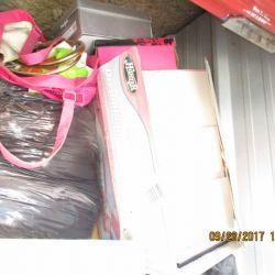 US Storage Centers Ta - ID 530648