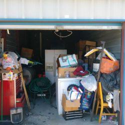 Alcatraz Self Storage - ID 530744
