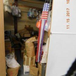 Hide-Away Storage 17t - ID 529553