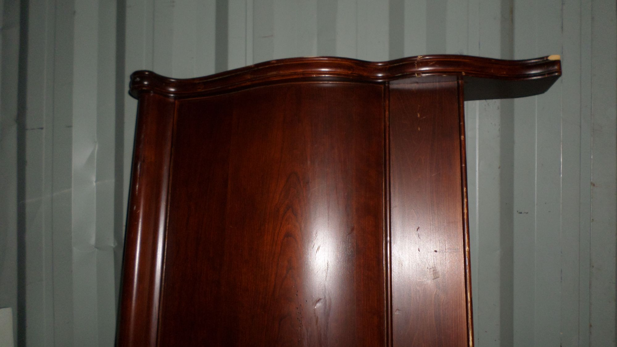 CLICK THUMBNAIL TO VIEW. Kinston NC & Storage Unit Auction: 531085 | Kinston NC | StorageTreasures.com