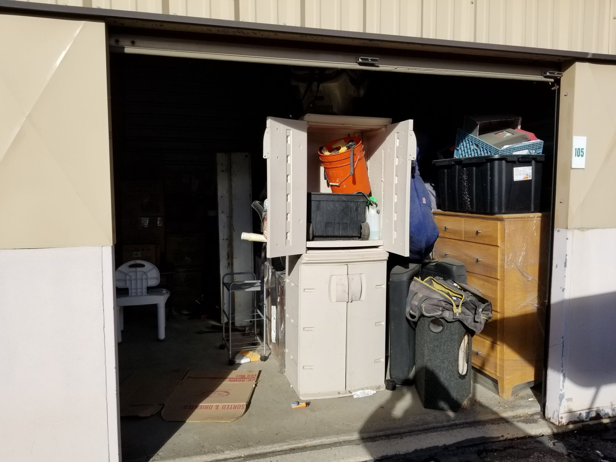 Storage Units Taylorsville Ut Ppi Blog & Storage Unit Auctions Utah - Listitdallas