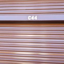 Ojai Self Storage - ID 531544