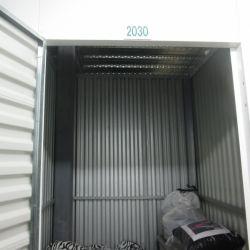 CubeSmart #0499 - ID 532123