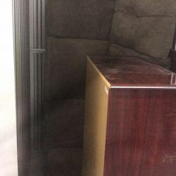 CubeSmart #0355 - ID 532275