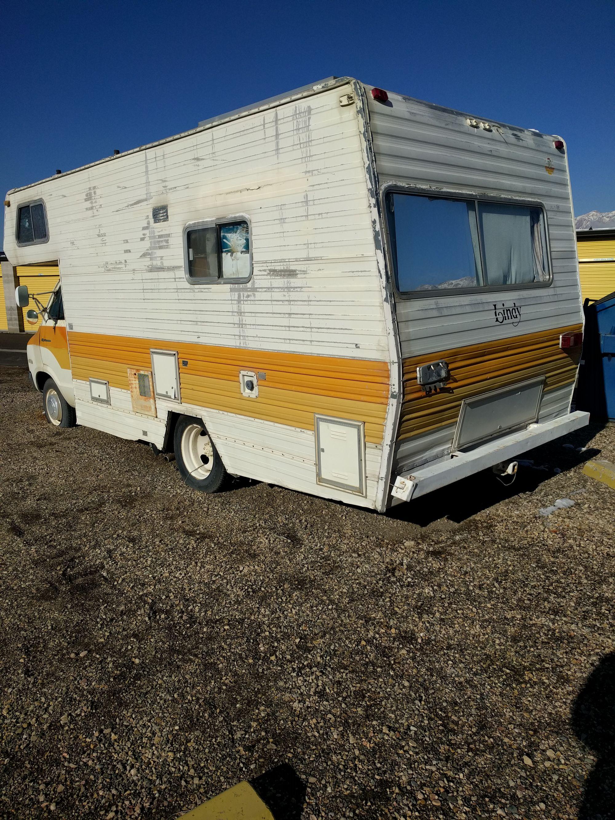Storage Unit Auction: 532710 | Ogden, UT ...