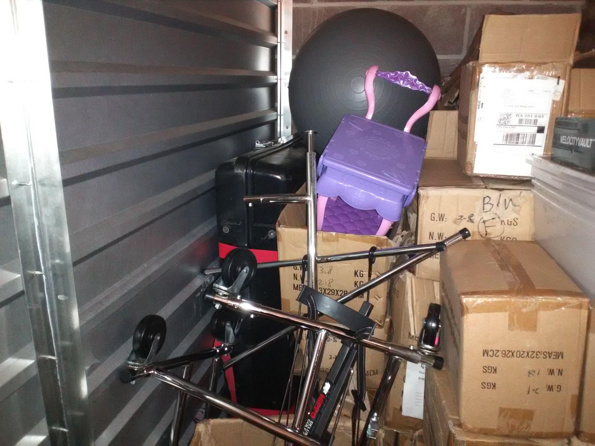 Storage Unit Auction 532783 Federal Way Wa & Storage Units In Federal Way - Listitdallas