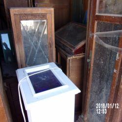The Storage Plac - ID 533058