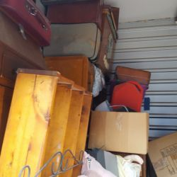 RightSpace Storage -  - ID 533066