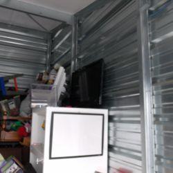 CubeSmart - ID 533805