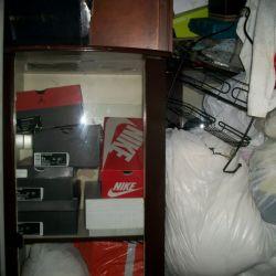 CubeSmart #0523 - ID 533990