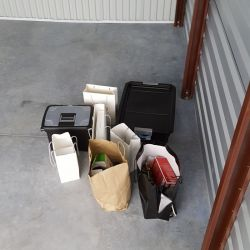 That Storage Pla - ID 534735