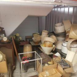 Atlanta Storage - ID 534865
