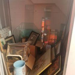 Atlanta Storage - ID 534867
