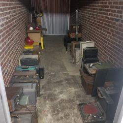 Atlanta Storage - ID 534876