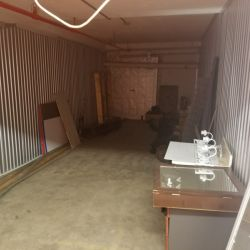 Atlanta Storage - ID 534884