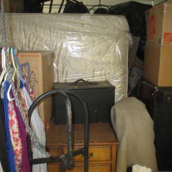 Storage Direct Amargo - ID 534892