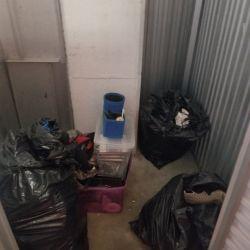 Atlanta Storage - ID 534903