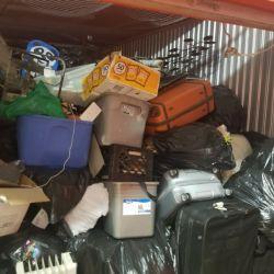 Atlanta Storage - ID 534918