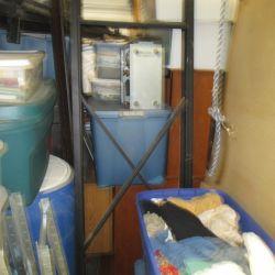 Storage Direct Amargo - ID 534955