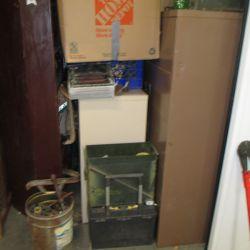 Storage Direct Amargo - ID 534964