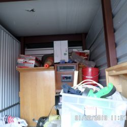 CubeSmart - ID 535335
