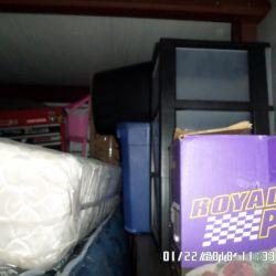 CubeSmart - ID 535340