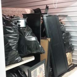 Cy-fair Storage - ID 535959