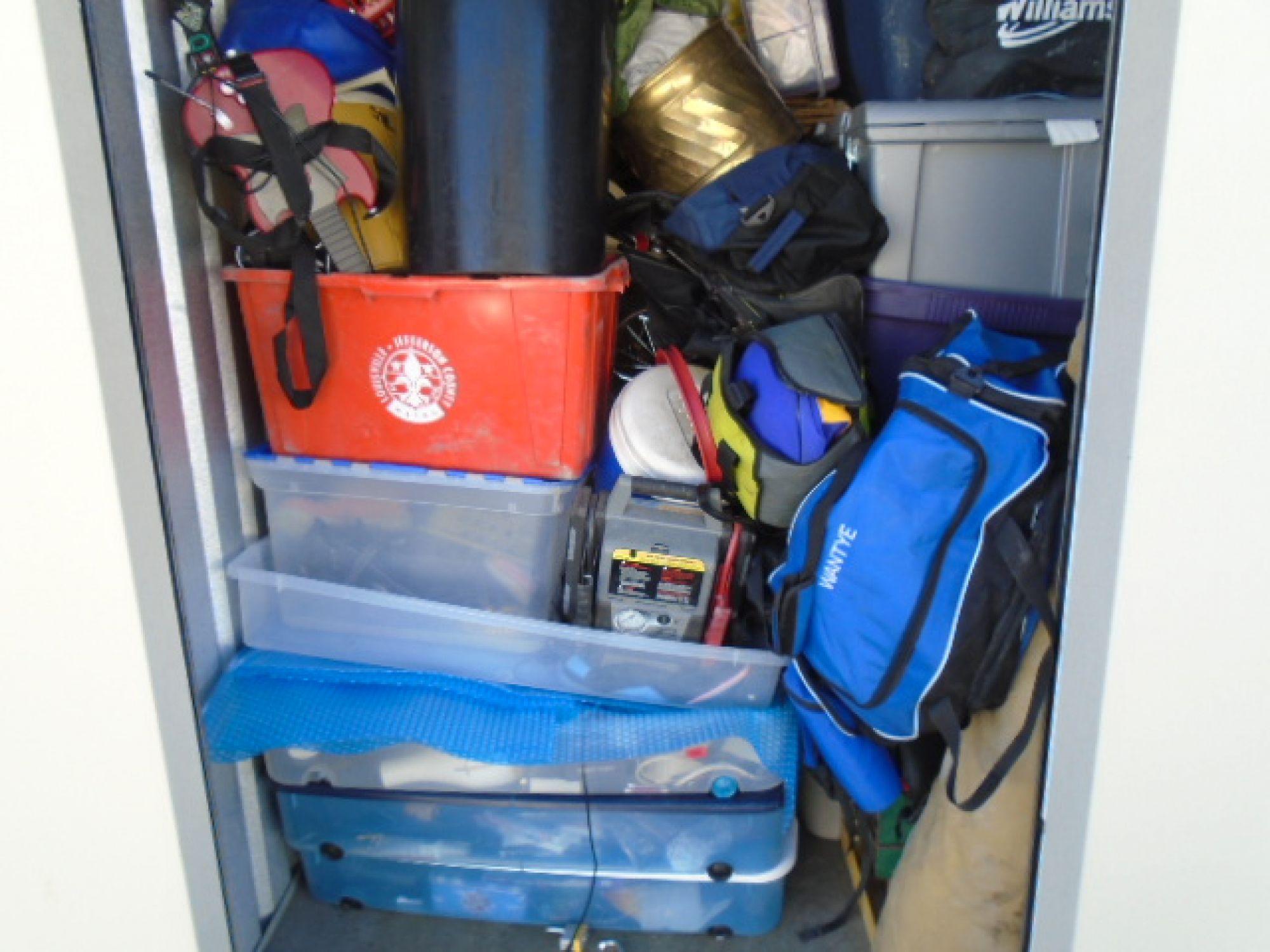 Storage Unit Auction 538951 Louisville Ky & Storage Unit Auctions Louisville Ky - Listitdallas