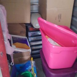 Extra Space #1397 - ID 539431