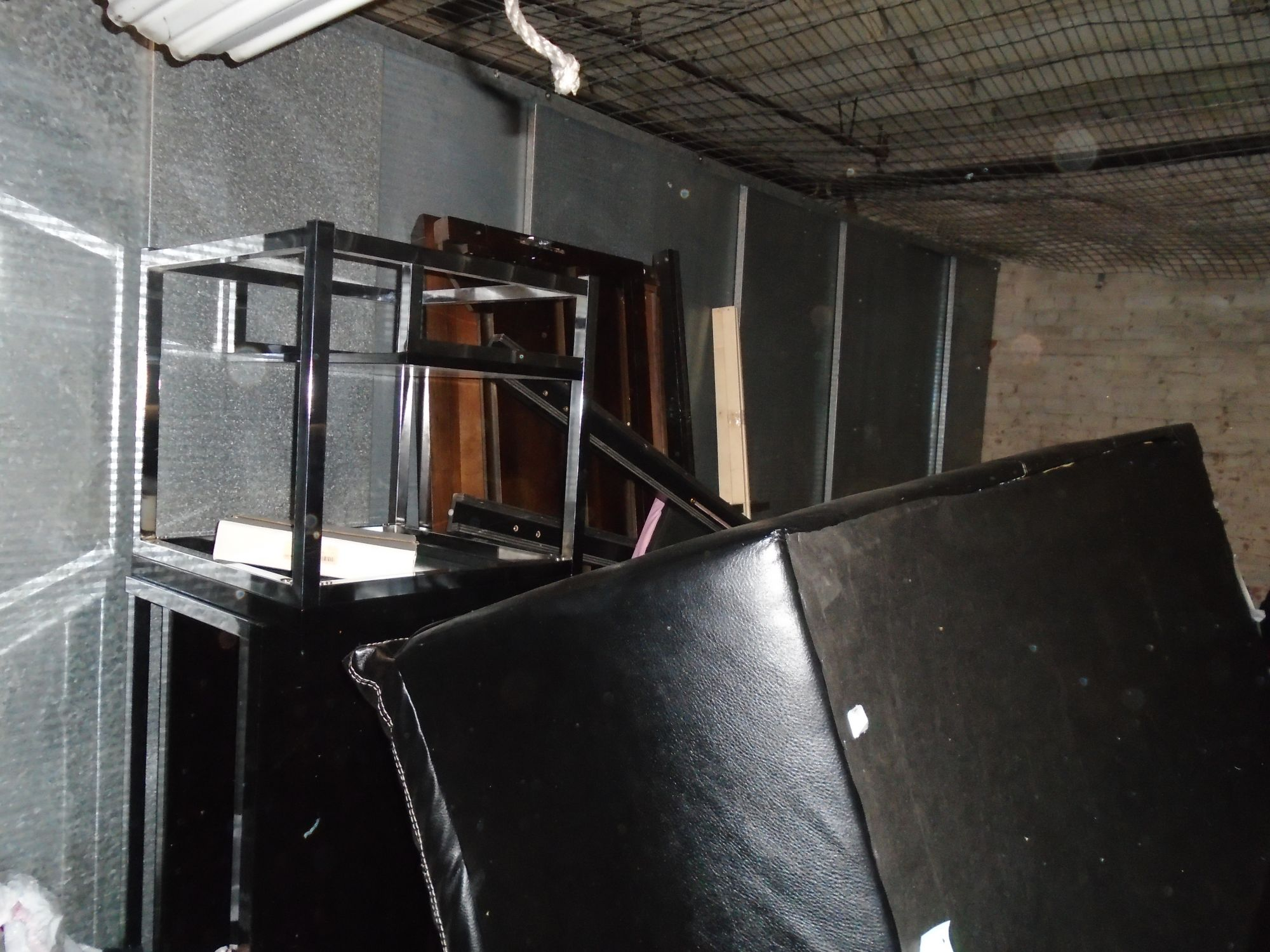 Storage Unit Auction 539951 Baltimore Md & Baltimore Storage Units - Listitdallas