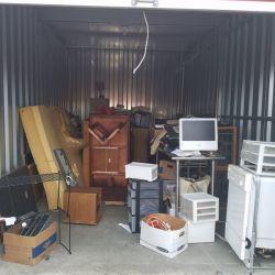 Simply Self Storage G - ID 540371