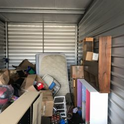 Put It In Storage - ID 541815