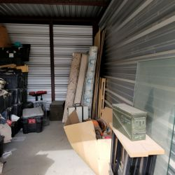 Top Value Storag - ID 541834