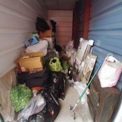 Iron Guard Storage -  - ID 542296