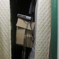 A Storage USA - ID 542377