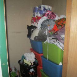 A Storage USA - ID 542446